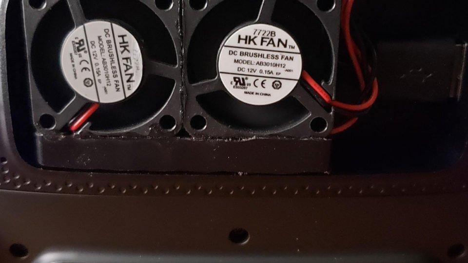 valve-index-fan